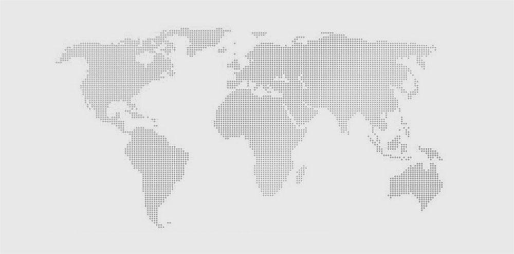 grey-map